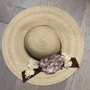 Top shop hat